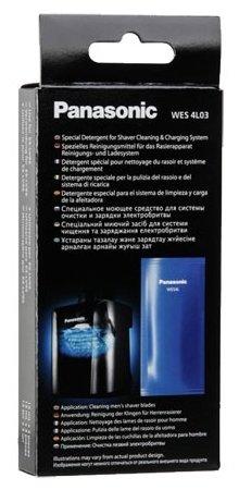 Картридж Panasonic WES4L03-803