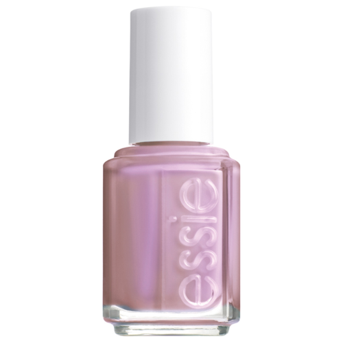 Лак Essie Nail Lacquer, 13.5 мл, оттенок 40 тихоня essie apricot nail and cuticle oil
