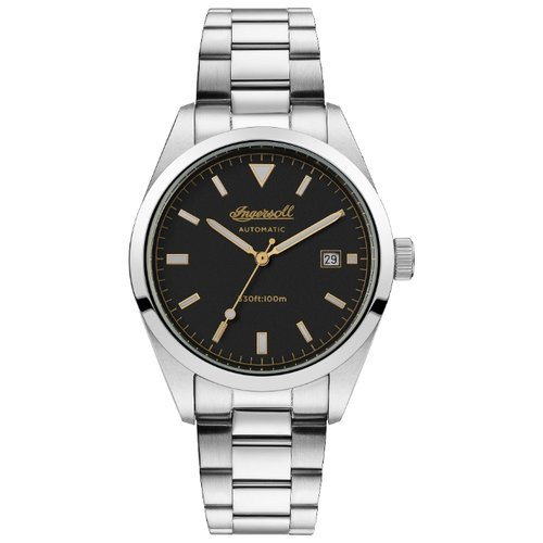 Наручные часы Ingersoll I05501 ingersoll i02003