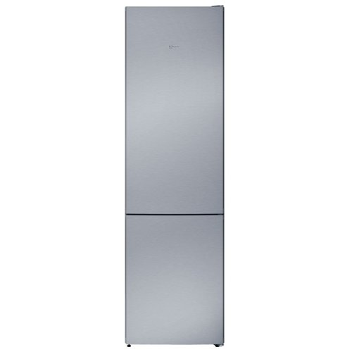цена на Холодильник NEFF KG7393I32R
