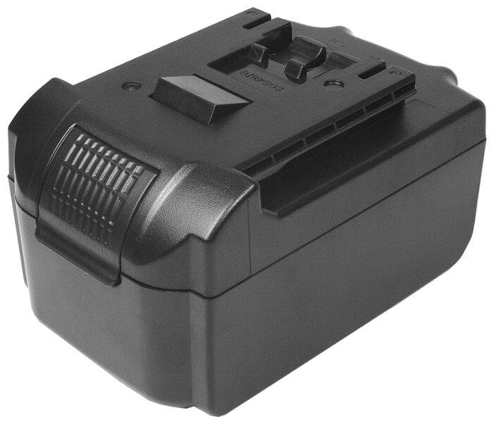 Аккумуляторный блок Topon TOP-PTGD-BOS-14.4(B) 14.4 В 3 А·ч