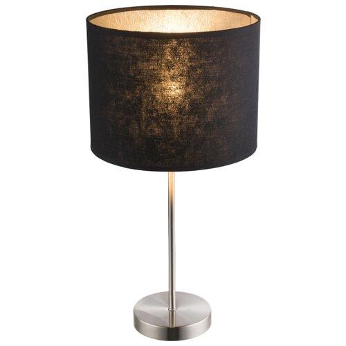 Настольная лампа Globo Lighting AMY 15288T1, 60 Вт