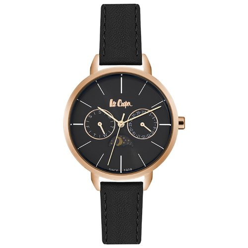 Наручные часы Lee Cooper LC06536.451 наручные часы lee cooper lc06646 420