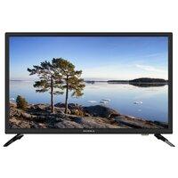 LCD(ЖК) телевизор Supra STV-LC22LT0040F