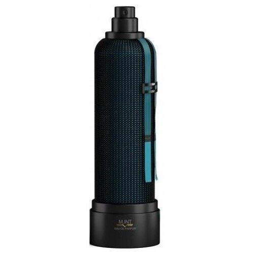 Купить Парфюмерная вода M.INT Vibrant Scent, 70 мл