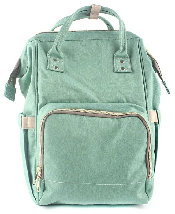 Сумка-рюкзак Tip Top Ами