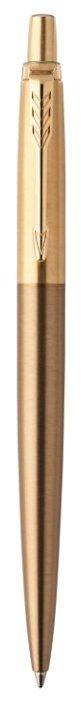 PARKER шариковая ручка Jotter Luxe K177