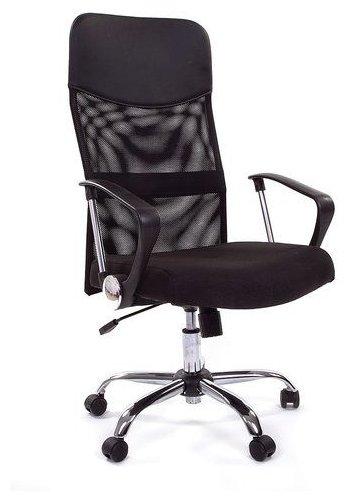 Компьютерное кресло COSTWAY HW160