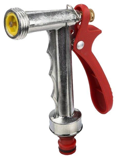 Пистолет для полива GRINDA 8-427307
