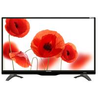Телевизор TELEFUNKEN TF-LED19S62T2