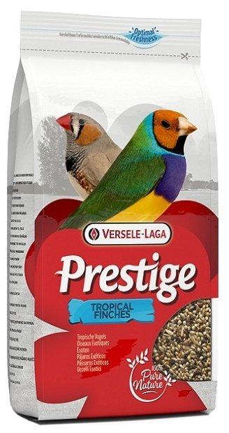 Versele-Laga корм Prestige Tropical Finches для экзотических птиц