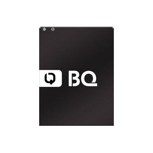 Аккумулятор BQ 85955263