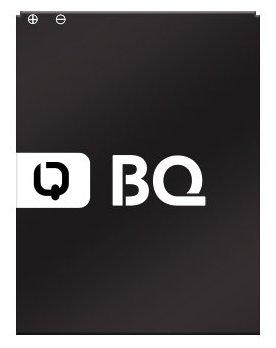 Аккумулятор BQ 4028 Up для BQ-5070 Magic.