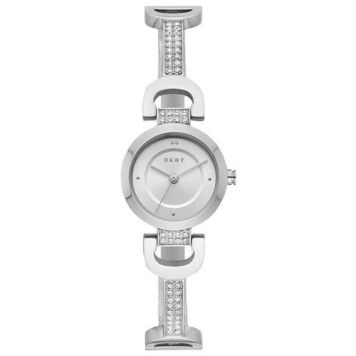 Наручные часы DKNY NY2751 наручные часы dkny ny2514