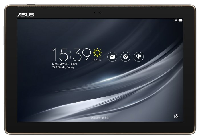 ASUS Планшет ASUS ZenPad 10 Z301ML 32Gb