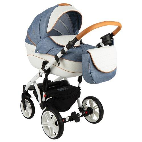 Купить Универсальная коляска Adamex Encore (3 в 1) X10, Коляски