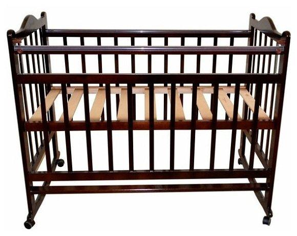 Кроватка Briciola Briciola-1