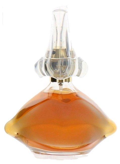 Salvador Dali Dali Eau de Parfum