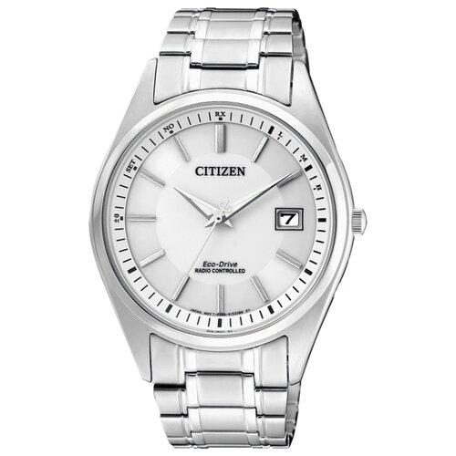 Фото - Наручные часы CITIZEN AS2050-87A наручные часы citizen fe6054 54a