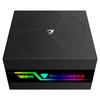 Блок питания ThunderX3 Plexus 700W