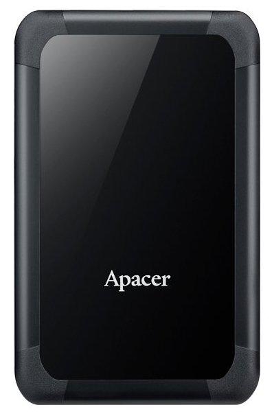 Жесткий диск Apacer AC532 1TB