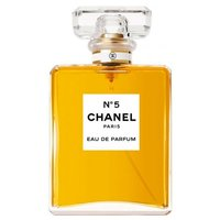 парфюмерная вода Chanel № 5 Eau De Parfum 35 мл