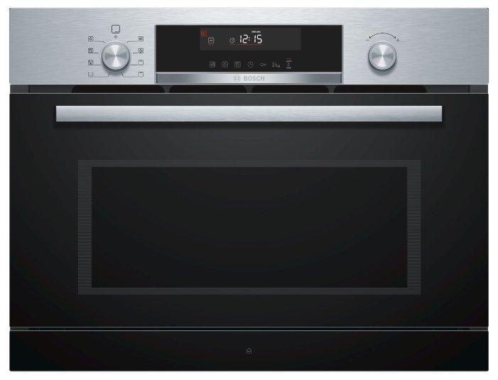 Микроволновая печь Bosch COA565GS0