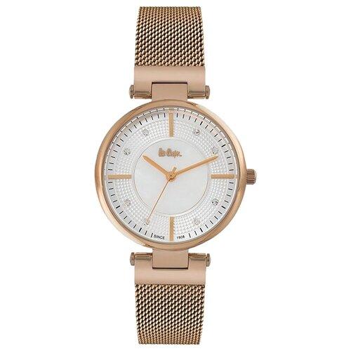 Наручные часы Lee Cooper LC06662.430
