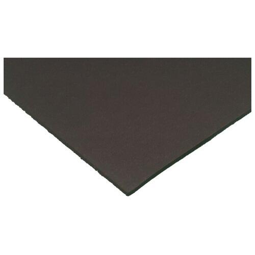 Купить Цветной картон крашенный в массе 1, 5 мм, 1015 гр/м2 Decoriton, 20х30 см, 5 л., Цветная бумага и картон