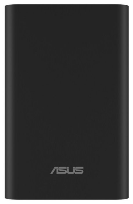 Аккумулятор ASUS ZenPower 10050 mAh ABTU005
