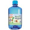 Детская вода Fleur Alpine, c рождения