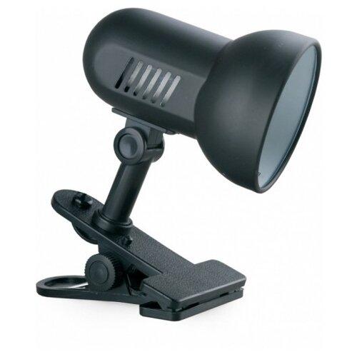 Настольная лампа Camelion Light Solution H-035 C02, 60 Вт настольная лампа camelion light solution h 035 c03 60 вт
