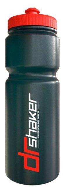 Бутылка Dr. Shaker B02-750 TM