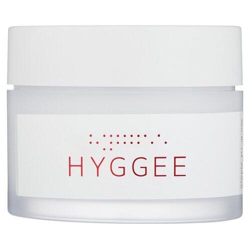 Hyggee All-in-One Cream Крем для лица 80 млУвлажнение и питание<br>