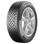 Автомобильная шина Continental ContiVikingContact 7