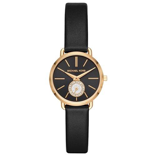 Наручные часы MICHAEL KORS MK2750Наручные часы<br>