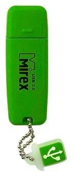 Mirex Флешка Mirex CHROMATIC USB 3.0 64GB