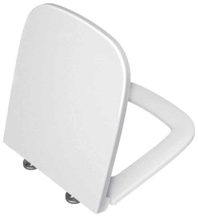 Крышка-сиденье для унитаза VitrA 77-003-009