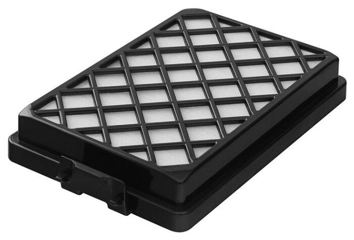 NEOLUX HEPA фильтр HSM-08