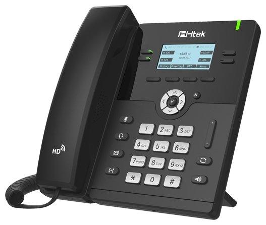 VoIP-телефон Hanlong UC912P