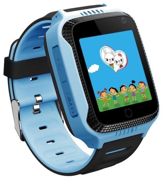 Smart Baby Watch Часы Smart Baby Watch Q528