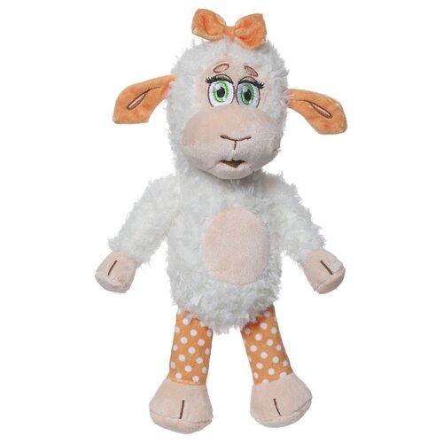 Мягкая игрушка Ilanit Овечка Lilly 4958 32 смМягкие игрушки<br>