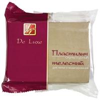 Пластилин Луч скульптурный телесный 300 г (23С 1482-08)