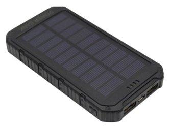 Аккумулятор Ultra Solar Power Bank Ultra 6000