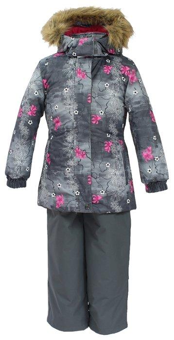 Комплект с брюками Huppa Renely 1 41850130-713