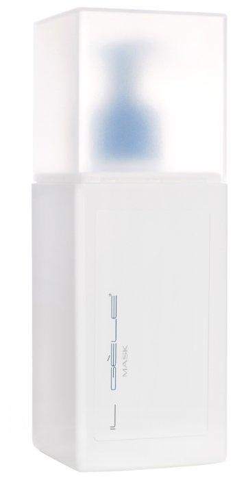 IL Gele Питательная маска для волос с маслом Усьмы