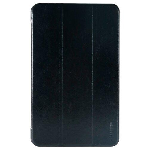 Чехол IT Baggage ITSSGTA105 для Samsung Galaxy Tab A 10.1 SM-T580/T585 черный аксессуар чехол 7 0 it baggage универсальный black ituni79 1