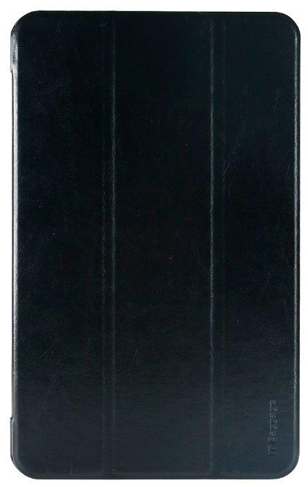 """Чехол IT Baggage ITSSGTA105 для Samsung Galaxy Tab A 10.1"""" SM-T580/T585"""