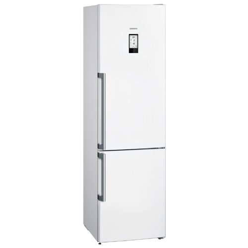 Холодильник Siemens KG39FHW3ORХолодильники<br>