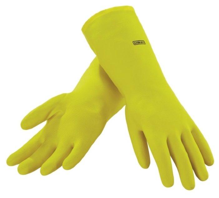 Перчатки Leifheit хозяйственные Sensitive